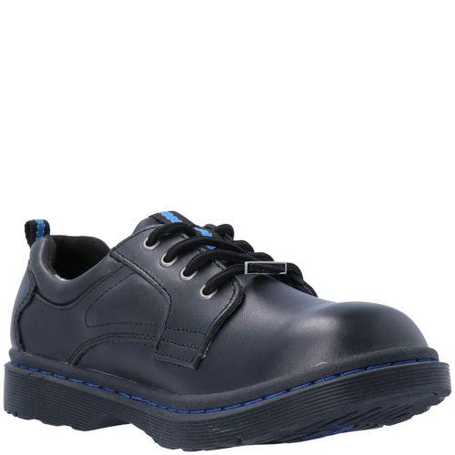 Zapato I Work [28-34]