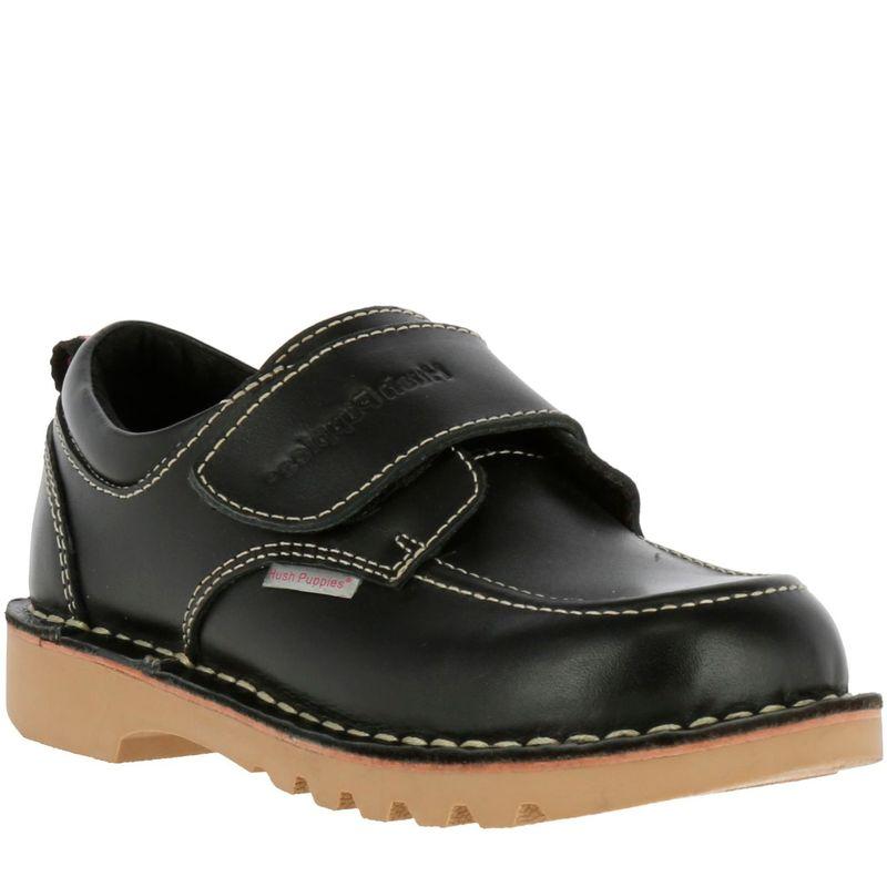 Zapato-Spring-Velcro-II--28-34-