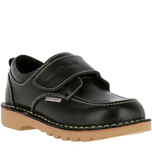 Zapato Spring Velcro II [35-40]