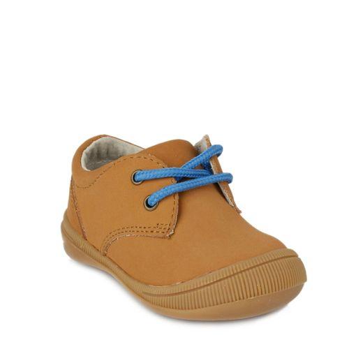 Zapato Nala [17-21]