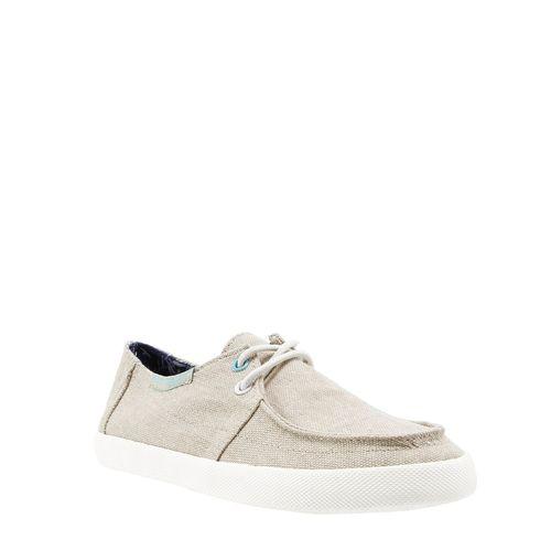 Zapato Pelicano 2 [30-34]