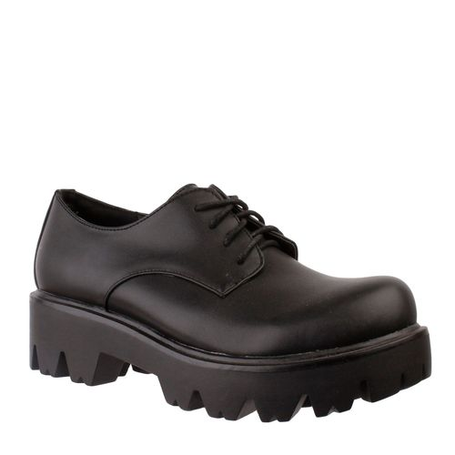 Zapato Beck [36-41]