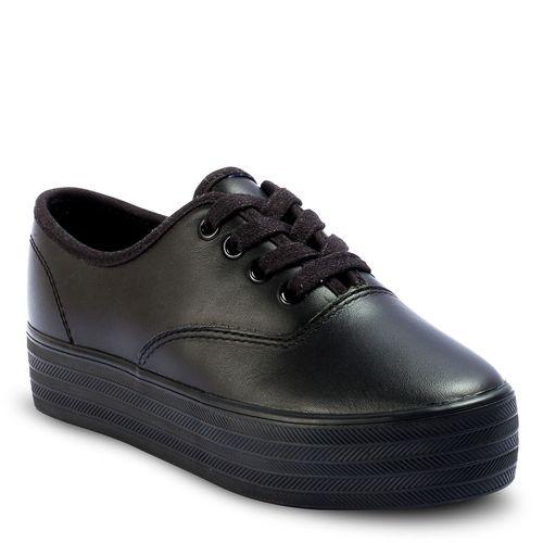 Zapato Hart Lace [28-36]