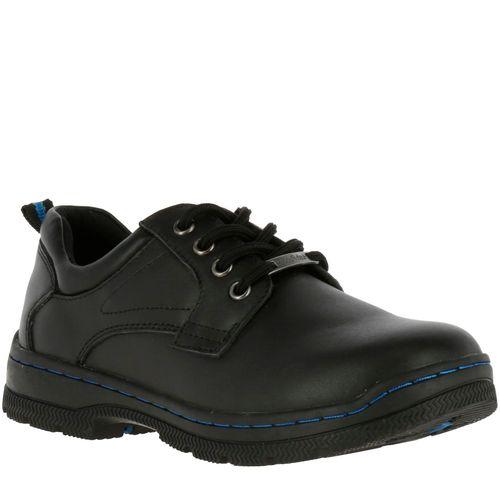 Zapato New I Work [35-40]
