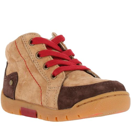 Zapato Caco II [19-25]