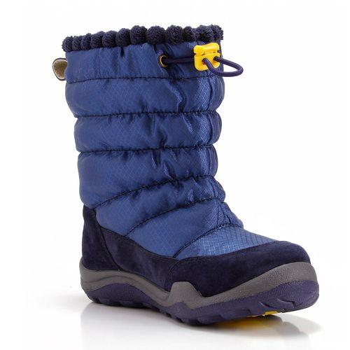 Bota Moon Boot II [19-25]