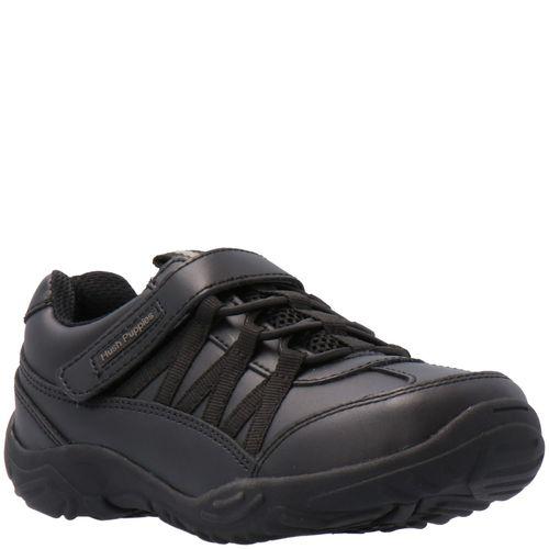 Zapato Fun [28-34]