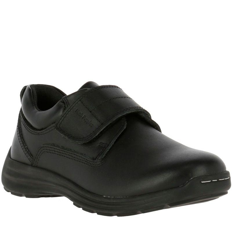 Zapato-New-Jungle-Velcro--28-34-