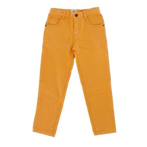 Pantalón Bronce