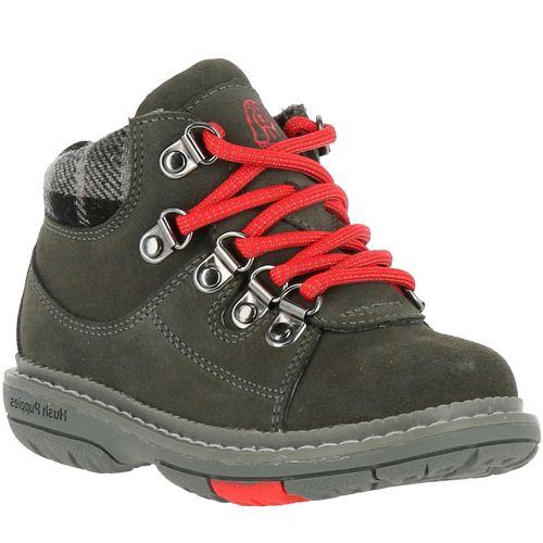Botín Alpine Boot [19-25]