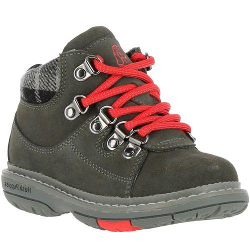 Botín Alpine Boot [26-29]