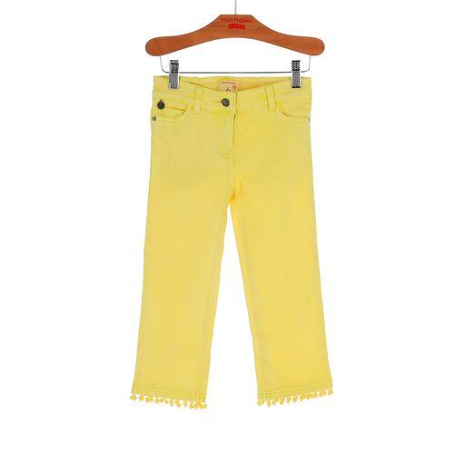 Pantalón Ruga