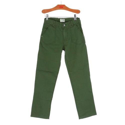 Pantalón Coop