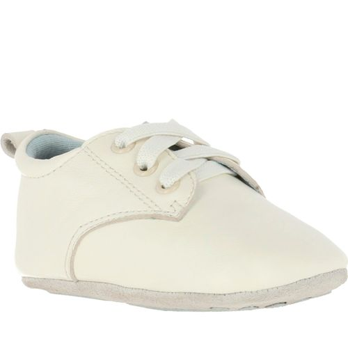 Zapato Otis [15-19]