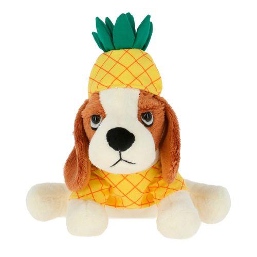 Peluche Hound 7P Pineapple