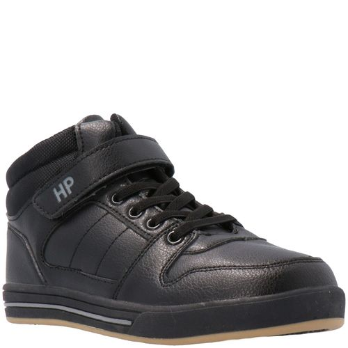 Zapatilla Adar High [35-38]