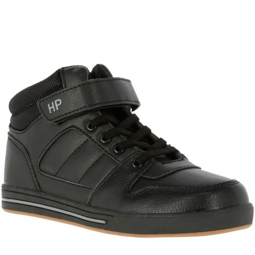 Zapatilla Adar High [30-34]