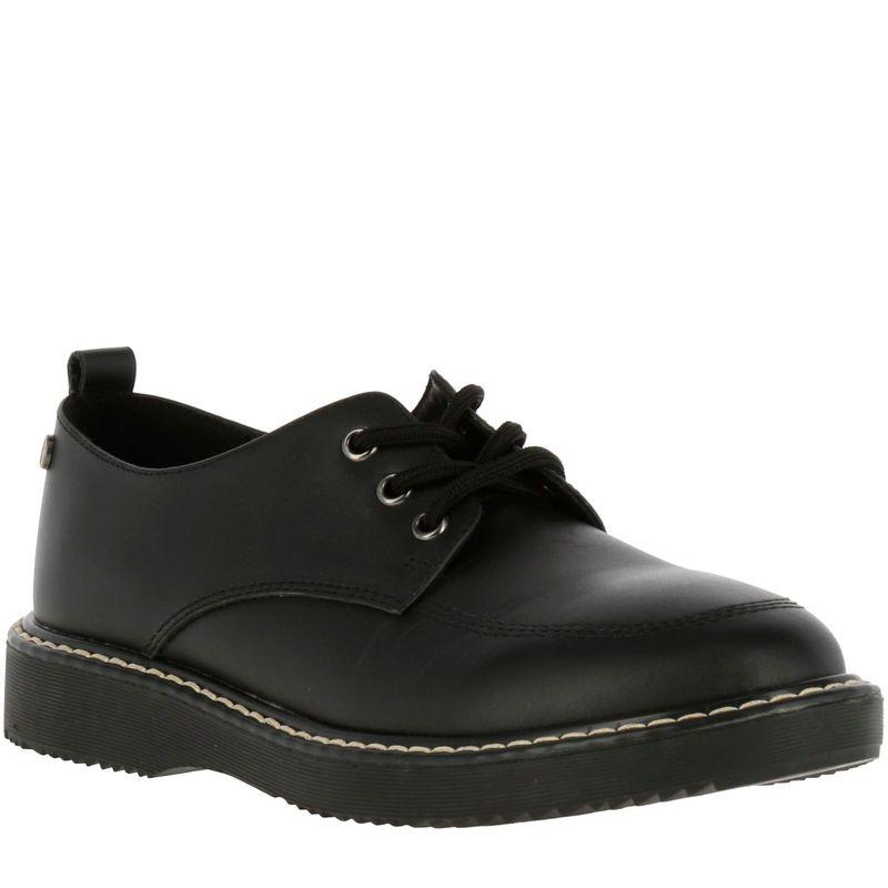 Zapato-Summer-Lace-II--35-40-