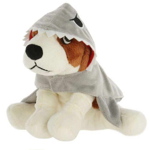 Peluche Hound 7P Shark