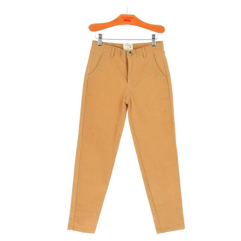 Pantalon-Omaha