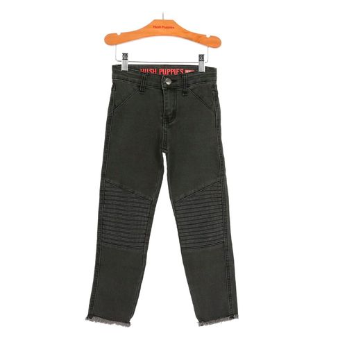 Jeans Kansas