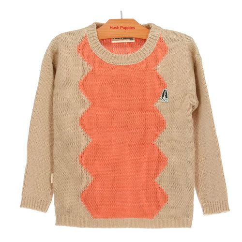 Sweater Montana