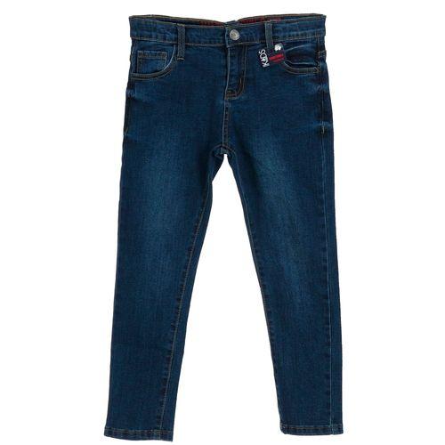 Jeans Pelicano