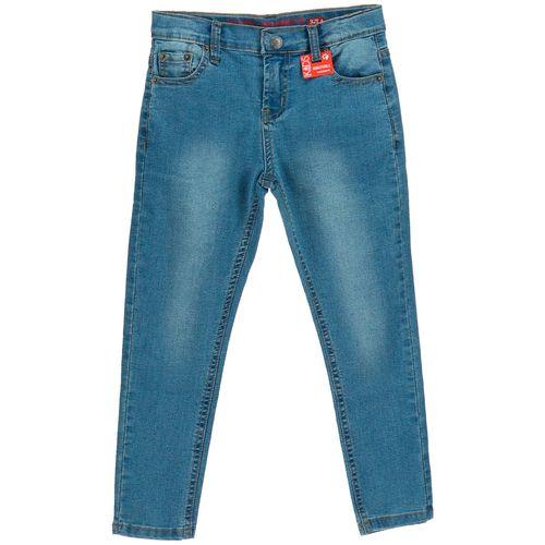 Jeans Playa