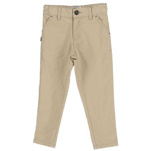 Pantalón Baltasar