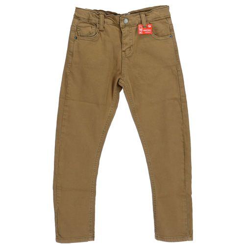 Pantalón Luis