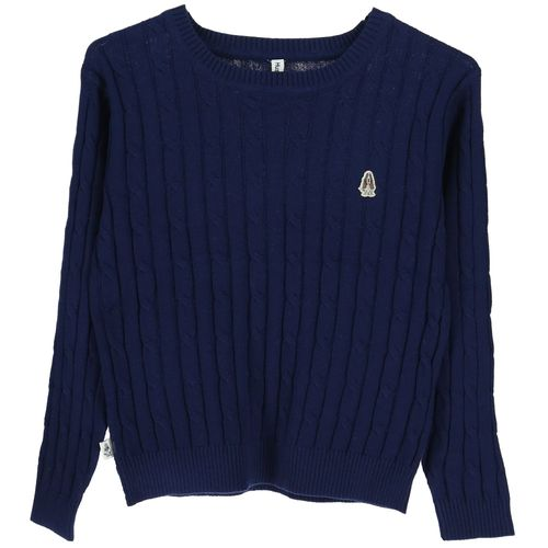Sweater Martillo