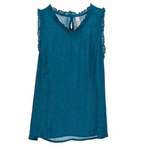 Blusa Glace