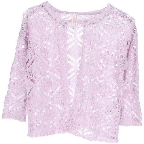 Sweater Anne
