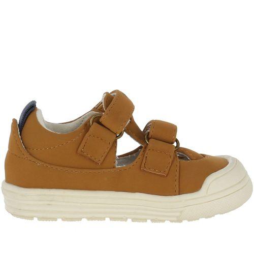 Zapato Komodo [18-21]