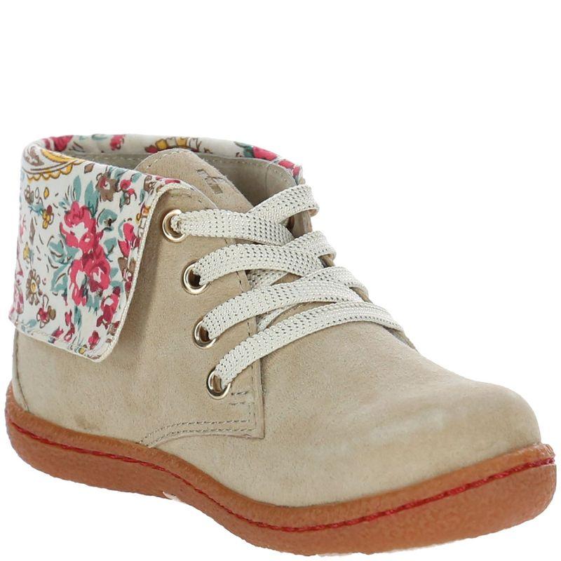 Zapato-Niruana-Jr--19-25-