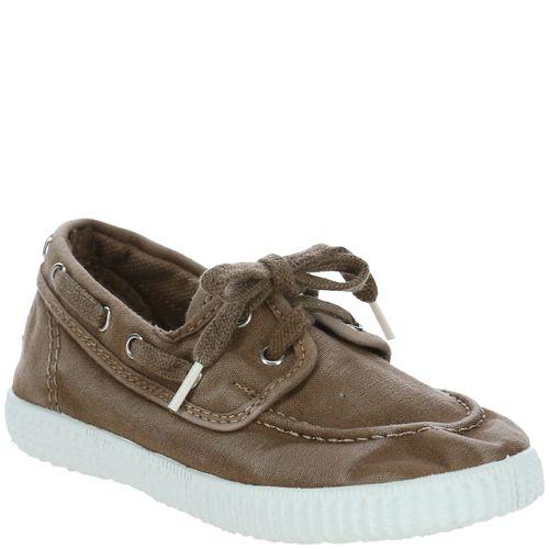 Zapato Porto [19-25]