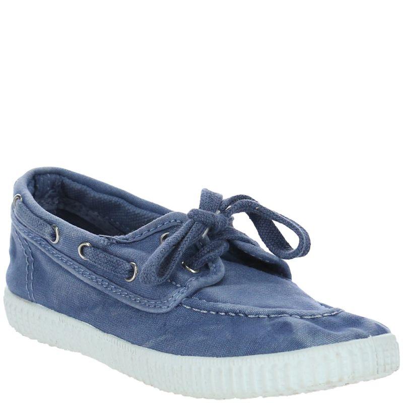 Zapato-Porto--30-34-