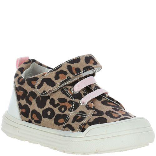 Zapato Papua [18-21]