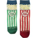 Calcetin-C-Candy-Popcorn