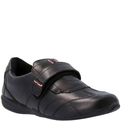 Zapato Chicago [35-38]