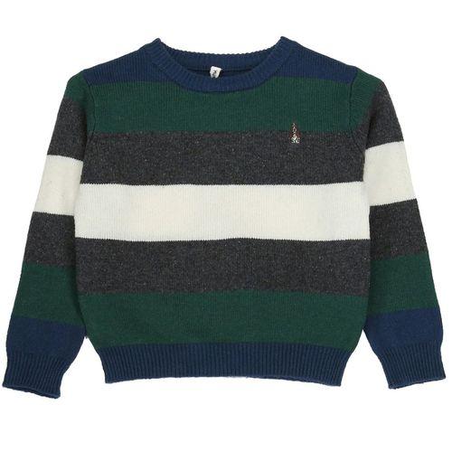 Sweater Tomas