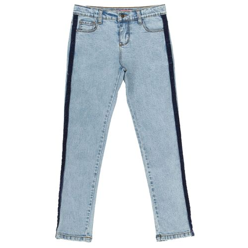 Jeans Cinta