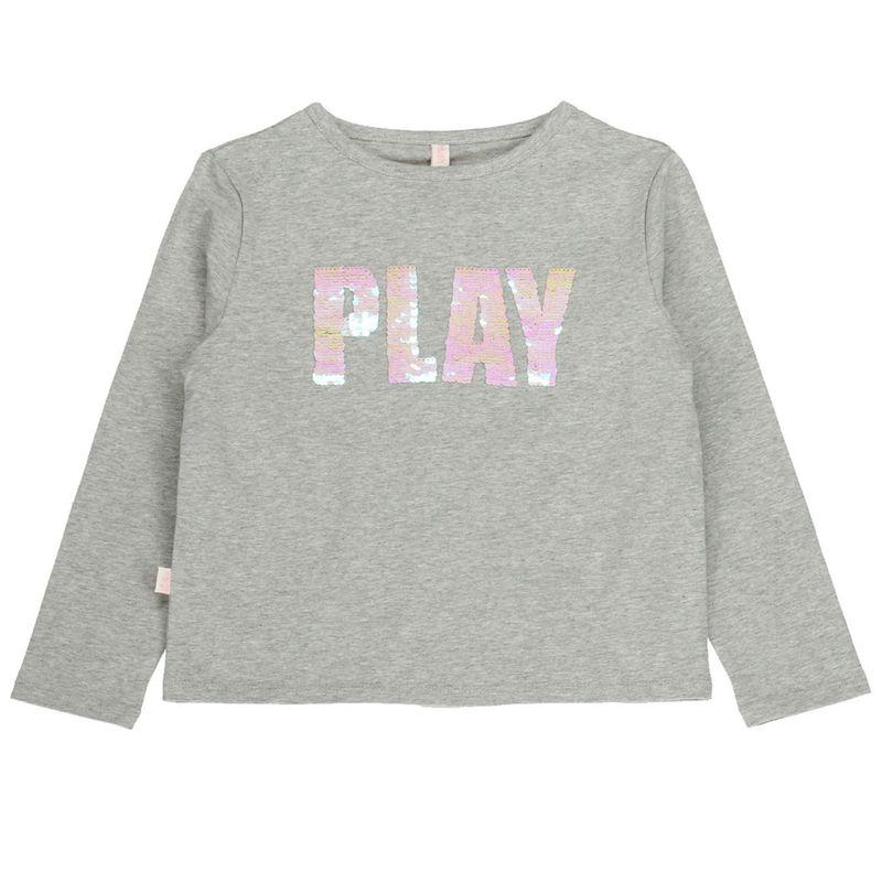 Polera-Play