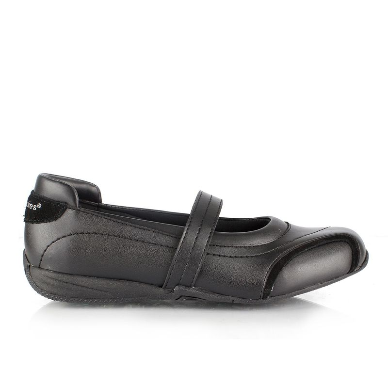 Guillermina-Lady--35-40-