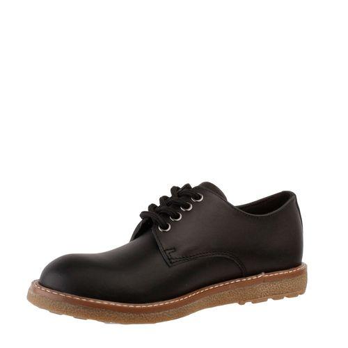 Zapato Megan Lace [30-36]