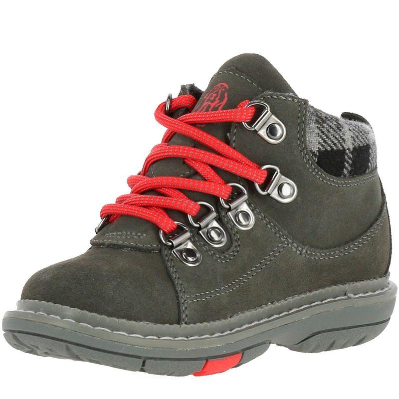 Botin-Alpine-Boot--26-29-