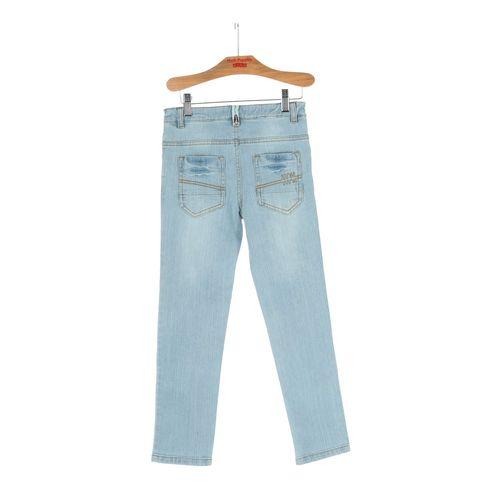 Jeans Armillo