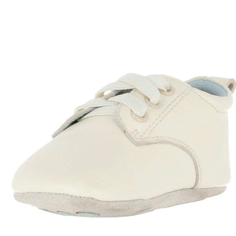 Zapato-Otis--15-19-