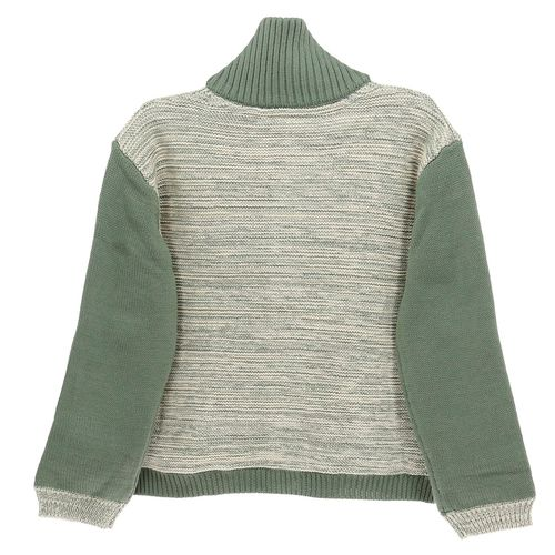 Sweater Pinon