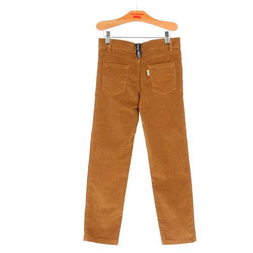 Pantalón Boldo